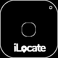 iLocate_square