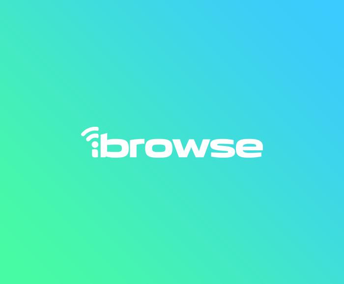 ibrowse_Box