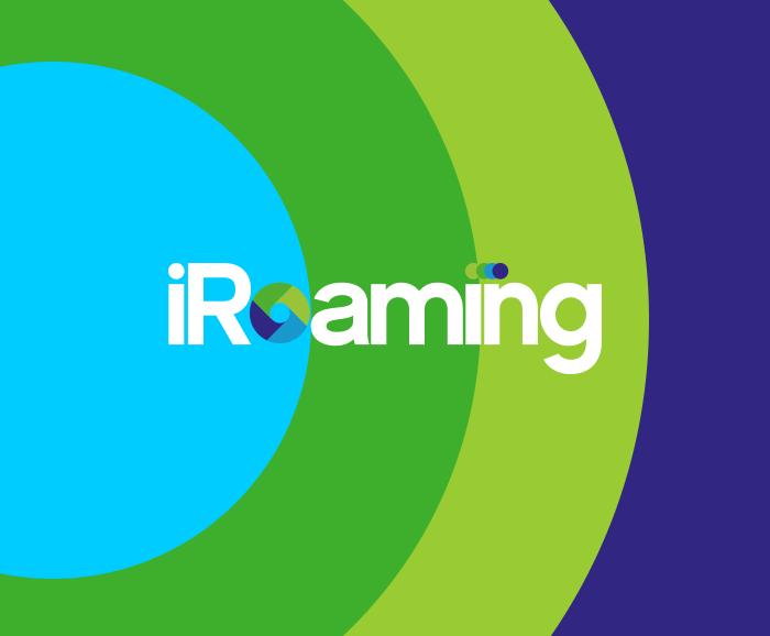 iroaming_Box
